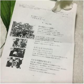 """【早い者勝ち!】6月18日発売された""""IGNIS""""の新商品を試してみませんか❤️?「瀬戸田産レモン」を使用したさっぱりした香りに癒される人続出中!_6"""