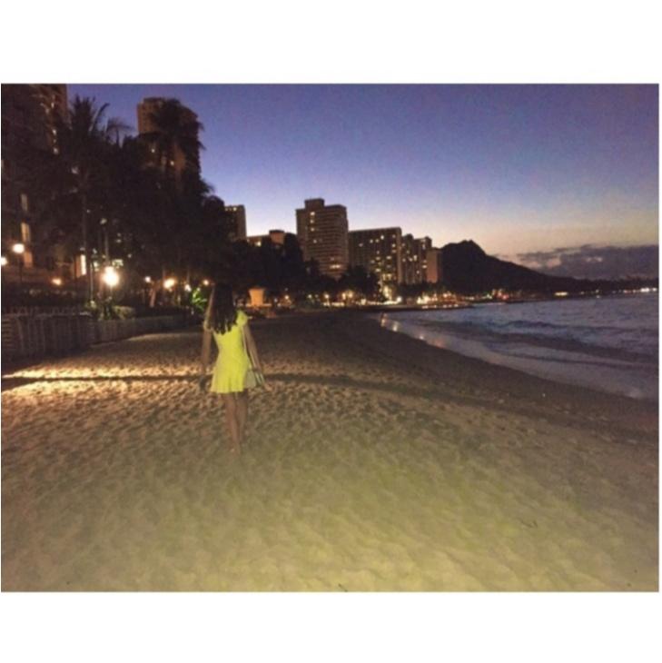【FOOD】女子旅 in Hawaii ♡一度は食べたい!女子に人気の定番絶品朝食はココ♡_2