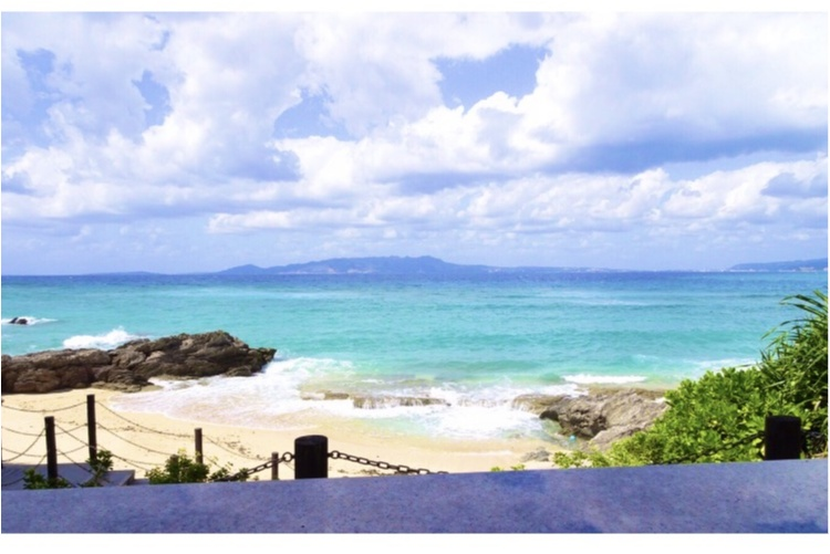 沖縄女子旅特集 - 夏休みにおすすめ! おしゃれなインスタ映えカフェ、観光スポットまとめ_31