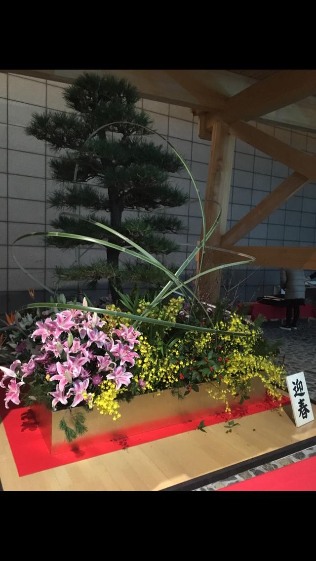 年末年始の羽田空港がアツイ。旅行がなくても行きたいホットスポット❤️_3