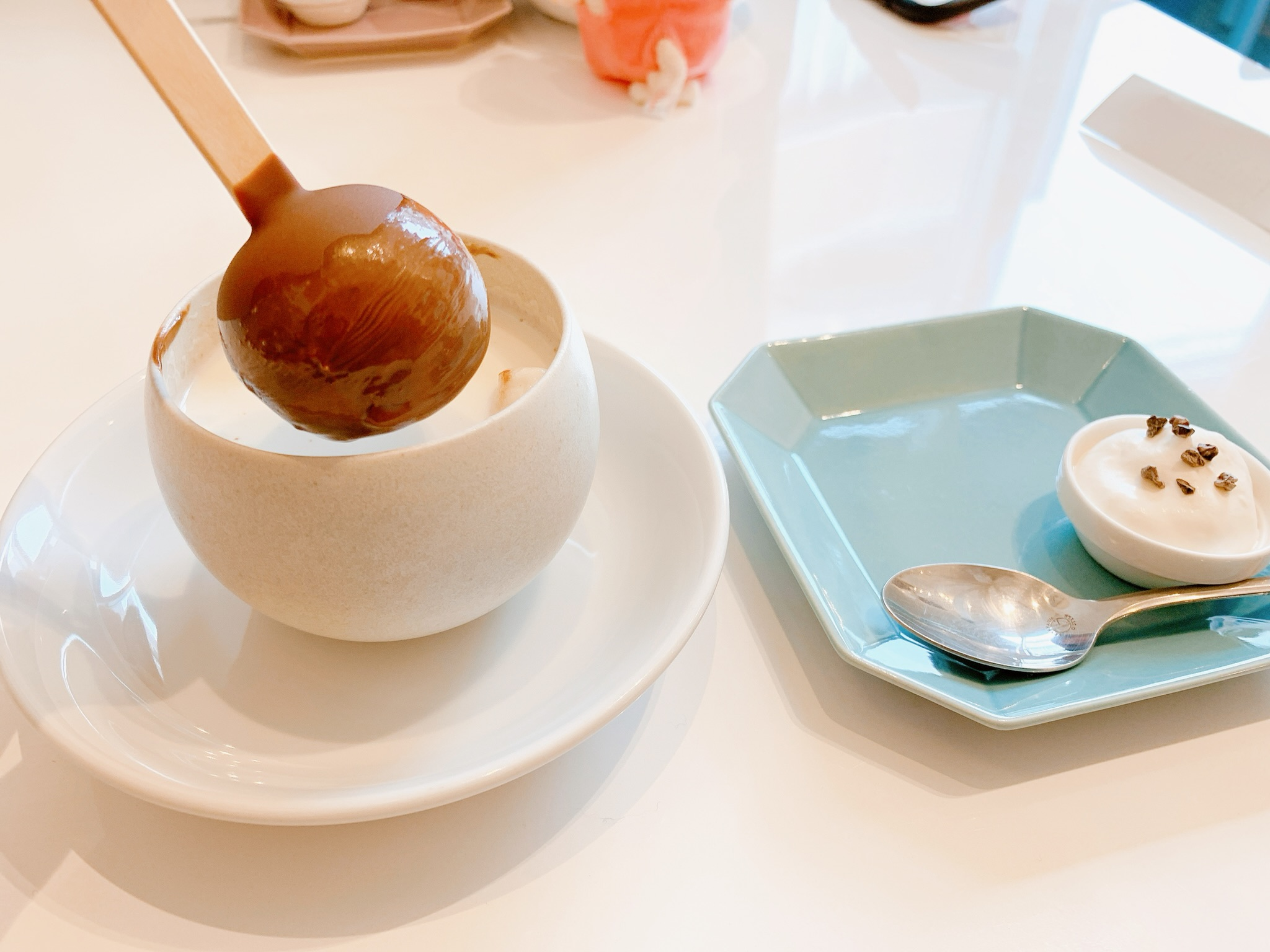 【鎌倉・逗子】雨の日でも楽しめる!カフェ巡り♡_2