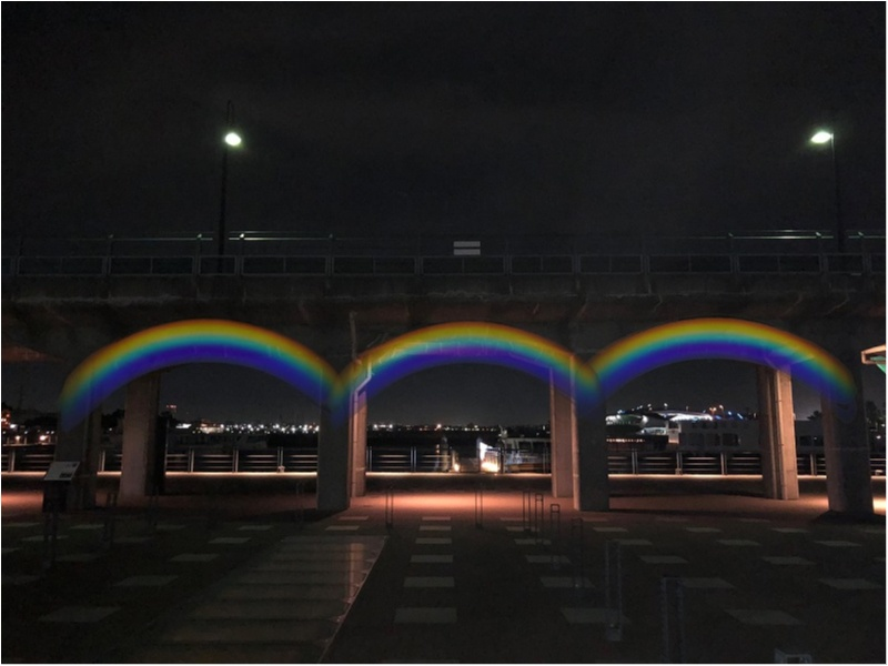 みなとみらいで5日間限定開催! 光のアートイベント「スマートイルミネーション横浜 2018」に行こう!!_5