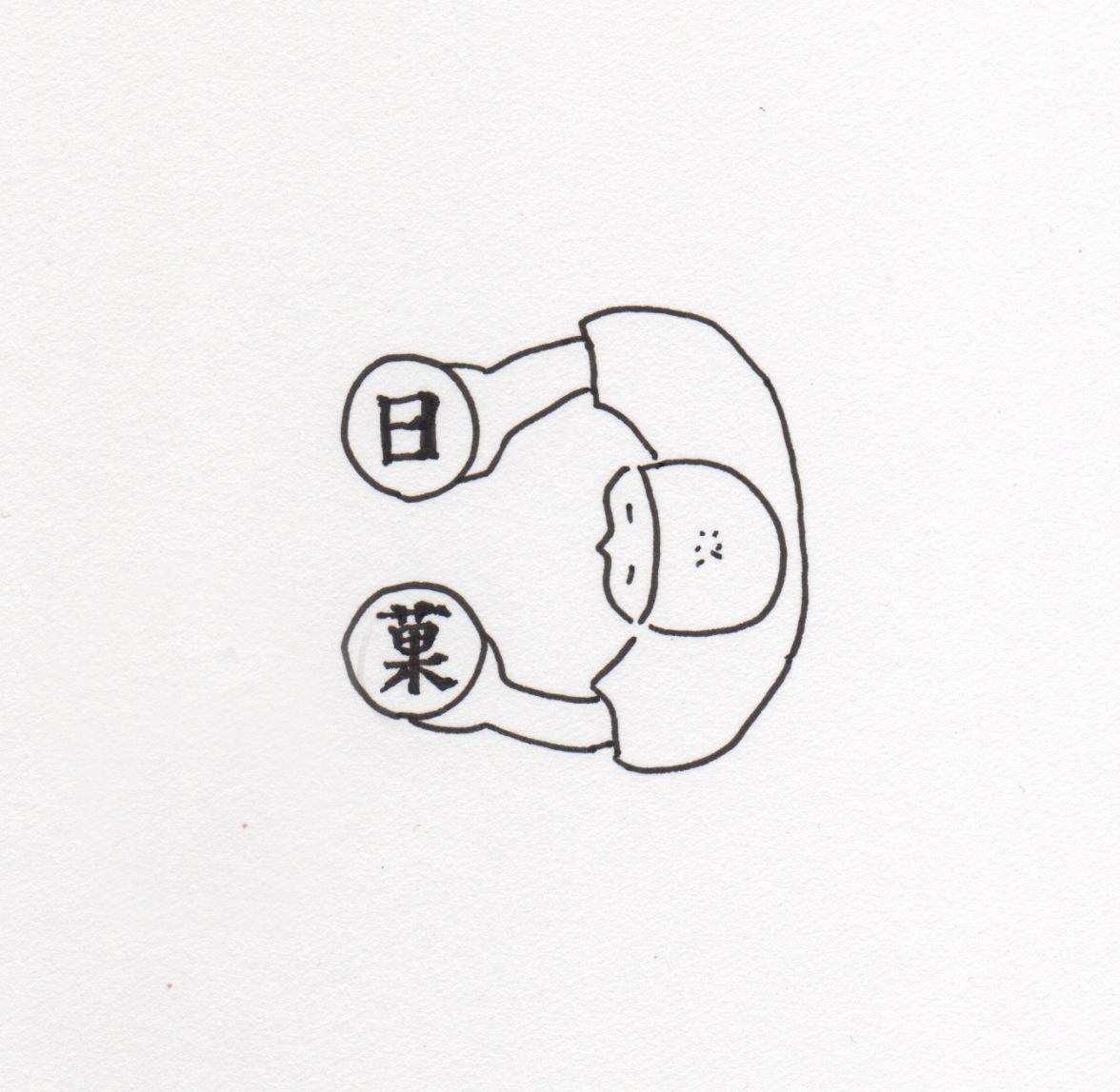 『URBAN RESEARCH』主催☆ ココナッツオイルと和菓子のワークショップが気になる!_2