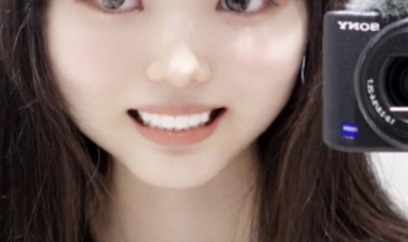【大阪】ティータイムができる歯医者さん!?ロココ調でお姫様気分になれる「歯科だんらび梅田院」でホワイトニングをしてきた★ホワイトニング後に院内で話題のティータイムを満喫★_3