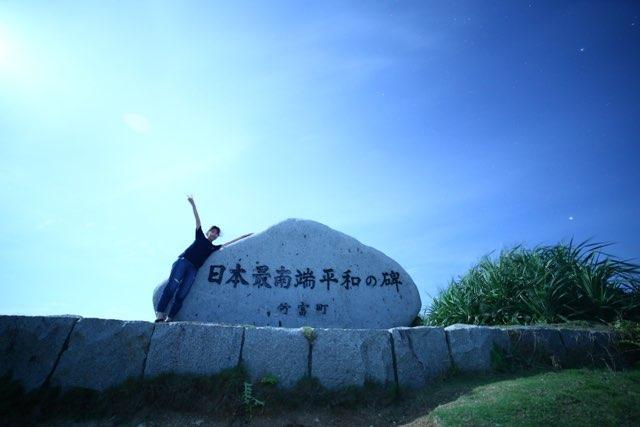 【沖縄】女一人で何もしない旅に行ってみた。《PART2》_6