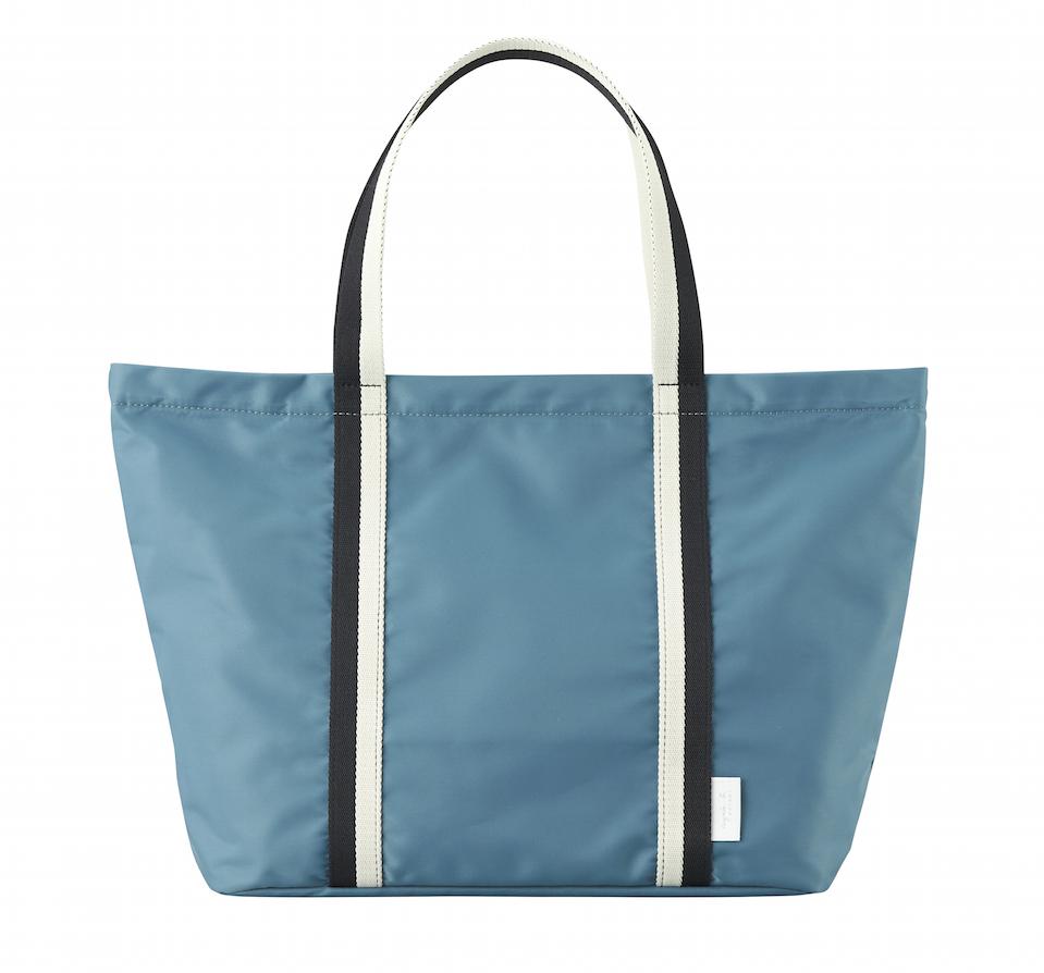 夏のお出かけに『アニエスベー ボヤージュ』の新作バッグ「レイエ」を連れてって!_2