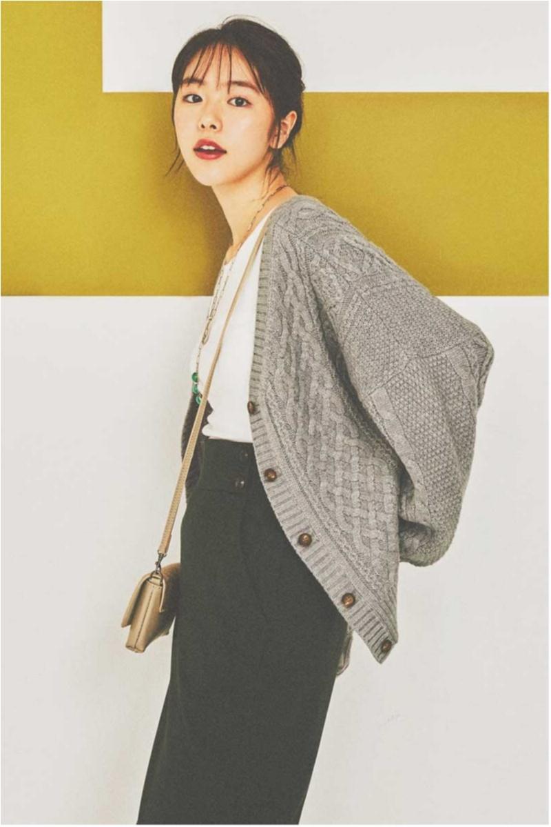 「マルチウェイ」服でずるくて賢いおしゃれをしよう 記事Photo Gallery_1_8
