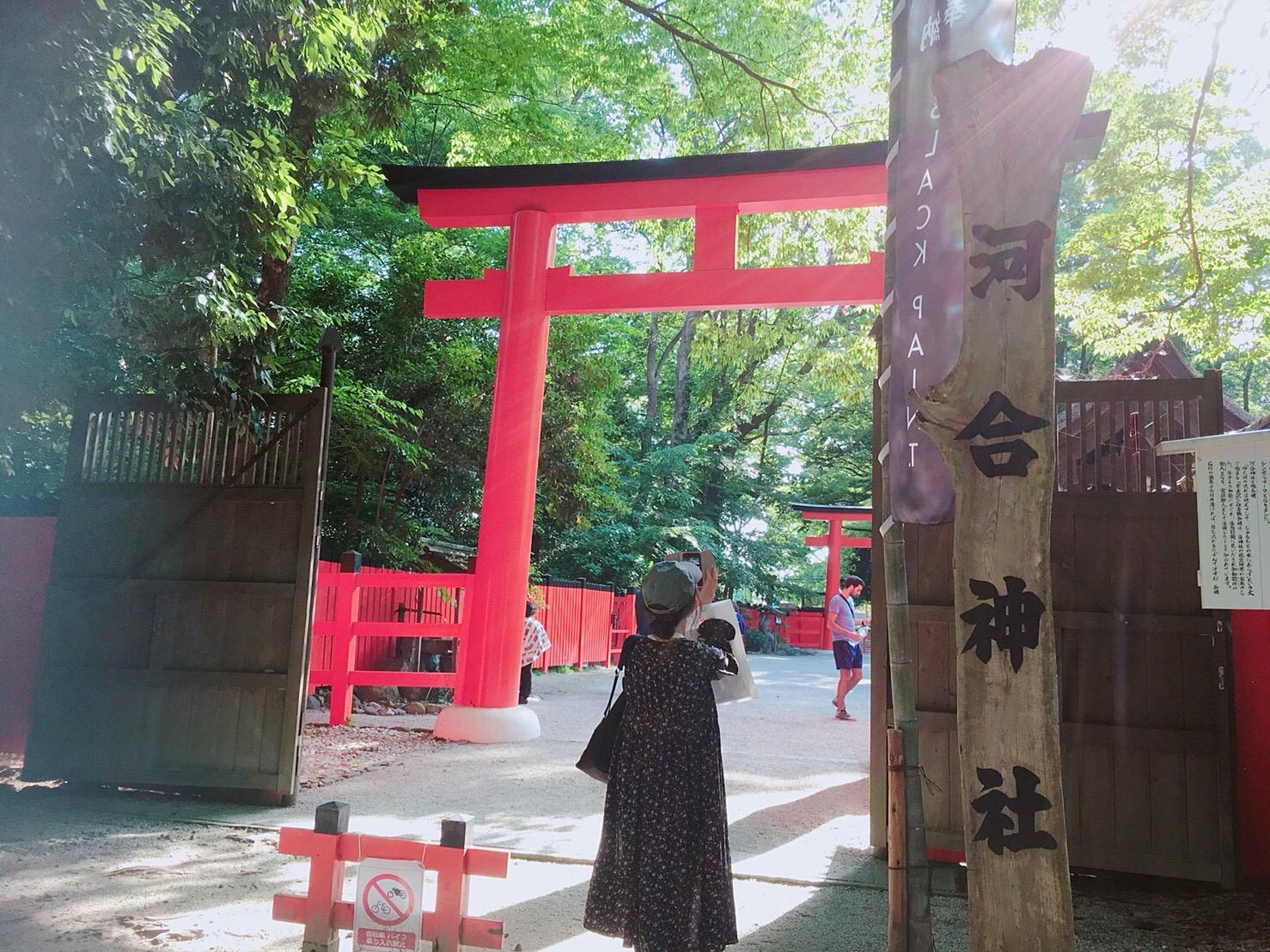 【女子旅におすすめ】京都で体験して最高だったベストメモリーまとめ♡_9