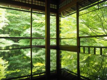 【女子旅におすすめ】京都で体験して最高だったベストメモリーまとめ♡