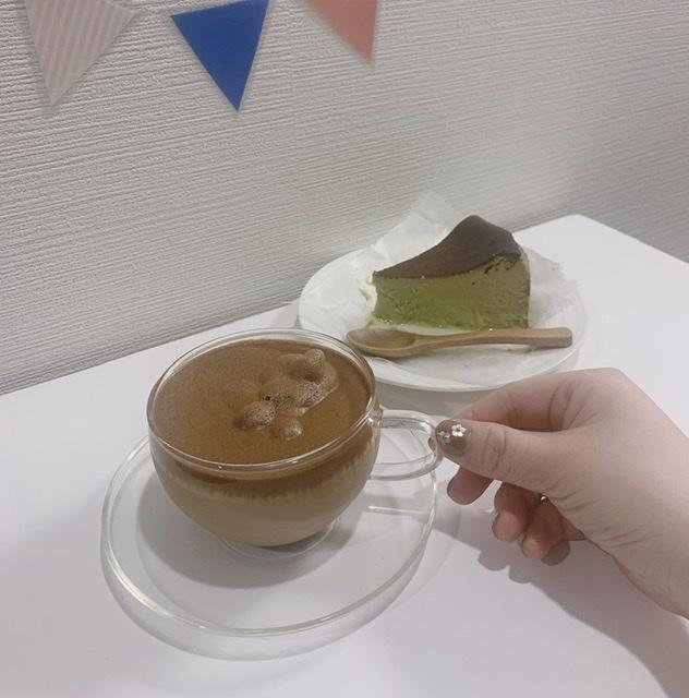 """韓国で話題の""""ダルゴナコーヒー""""を作ってみた♪  手作りピザで#stayhome !!【今週のモアハピ部ライフスタイル人気ランキング】_2"""