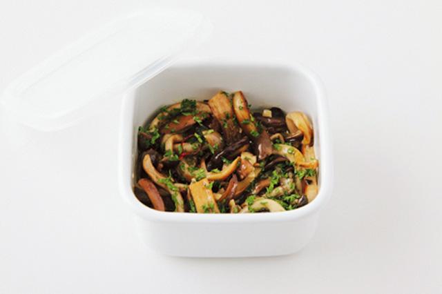 簡単! お弁当の作り置きおかずレシピ特集 - お弁当箱につめるだけの常備菜レシピまとめ_56