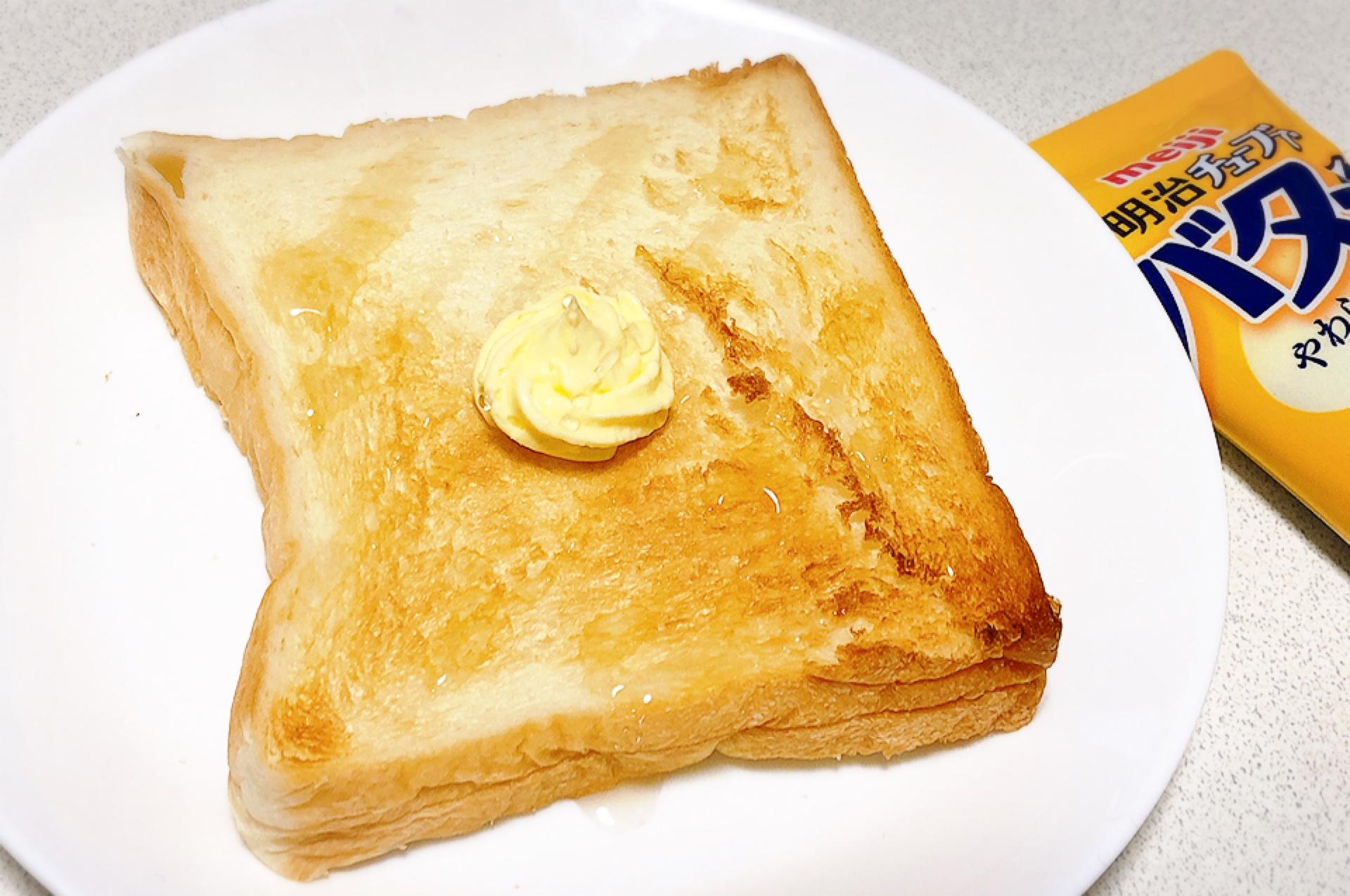 【乃が美】全国151店舗!そのまま食べても美味しい高級生食パン*おうちで絶品フレンチトーストにアレンジ( ´ ▽ ` )♡_5