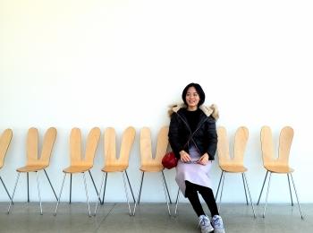 《金沢・能登女子旅♡》観光・ドライブ・縁結び☆宿はあの「加賀屋」でプチ贅沢三昧☆