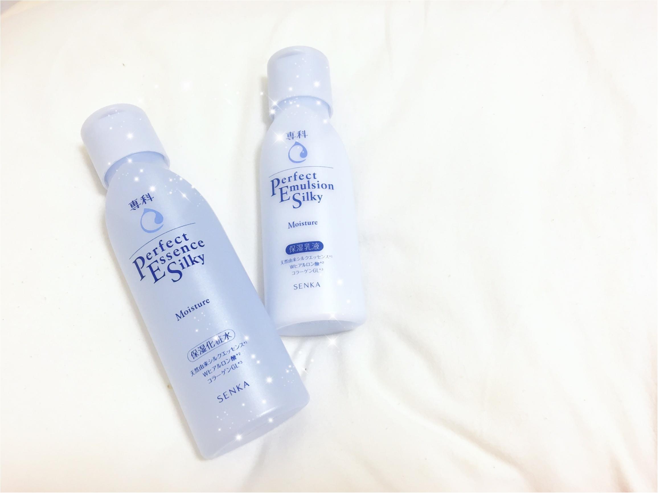 プチプラ化粧水特集 - 乾燥、ニキビ、美白などにおすすめの高コスパな化粧水まとめ_10
