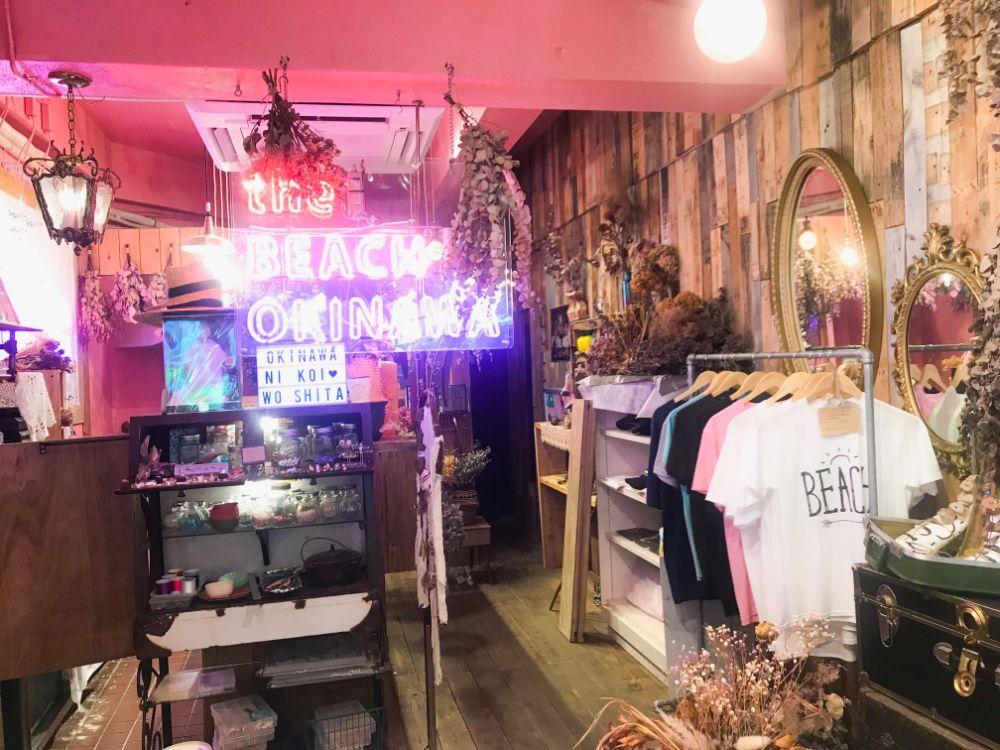 沖縄女子旅特集 - 夏休みにおすすめ! おしゃれなインスタ映えカフェ、観光スポットまとめ_4