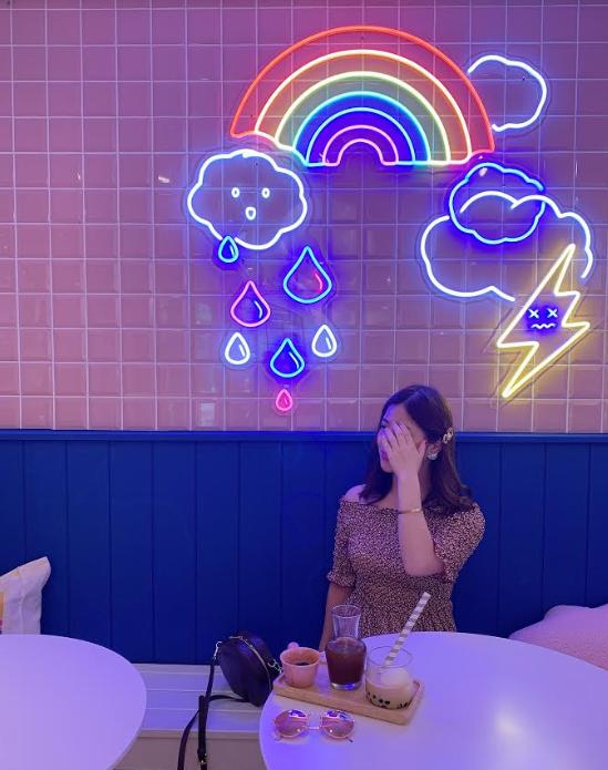 【台湾】台湾旅行に行く人必見!今押さえておくべきカフェを巡るモデルコースをご紹介♡_8