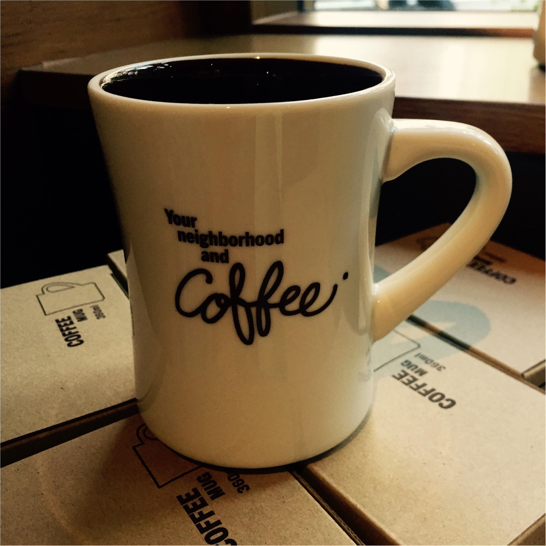 【特別なスタバ♡】 ネイバーフッドアンドコーヒー 中山手通2丁目店♡_3