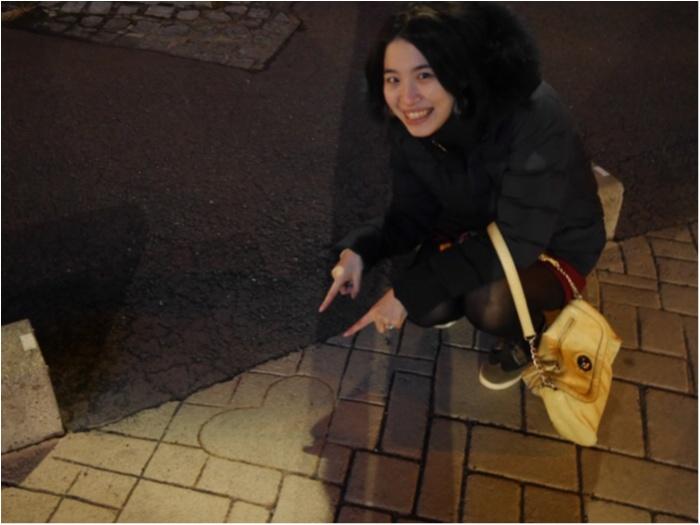 【長崎旅行①】≪世界三大夜景≫が見られる!展望台へ行ってきました♡_5