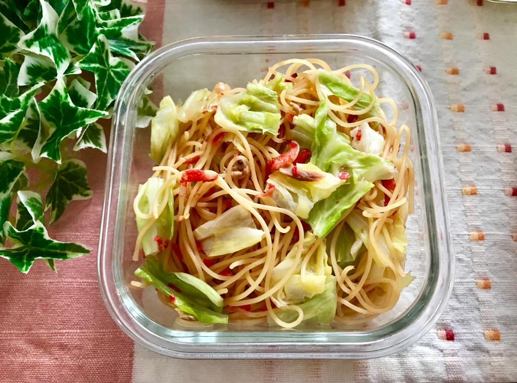 簡単! お弁当の作り置きおかずレシピ特集 - お弁当箱につめるだけの常備菜レシピまとめ_81
