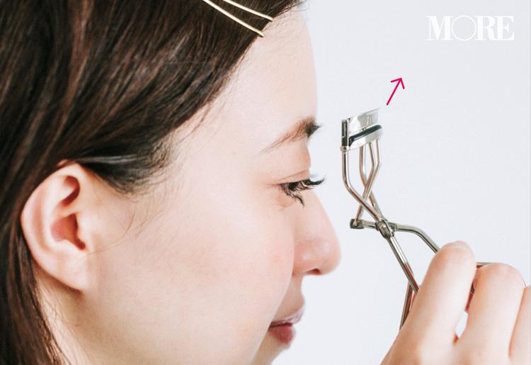 20代後半女子向け メイク特集 | デート用モテメイクから、眉毛の描き方まで_47