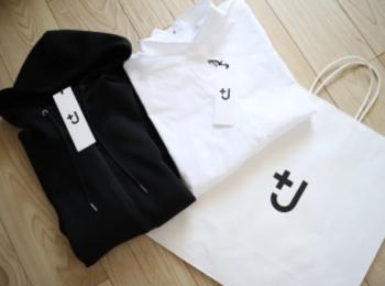 ユニクロ「+J」のパーカとシャツが感動モノのクオリティ!【今週のMOREインフルエンサーズファッション人気ランキング】