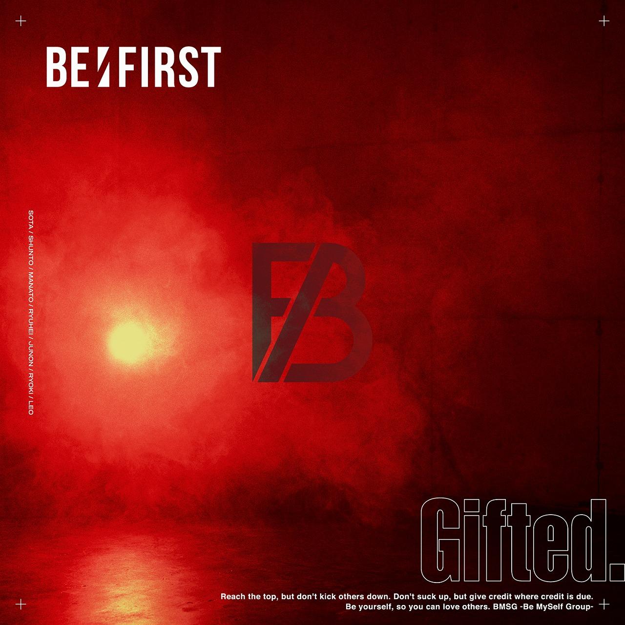 初回生産限定盤(CD)ジャケット