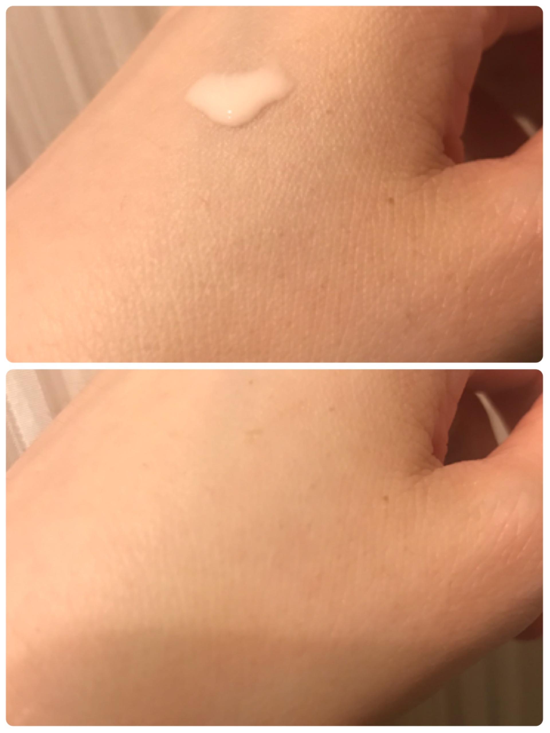 [ドンキ限定]マジョマジョの『ポアバスター』で夏の毛穴悩みを撃破して、美肌アプリみたいな肌へ♪_3