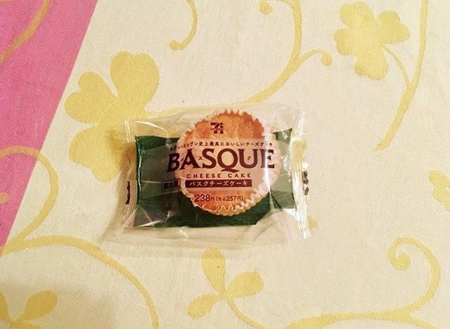 私的バスクチーズケーキランキング!スーパーコンビニ、お取り寄せ可な商品多々_9