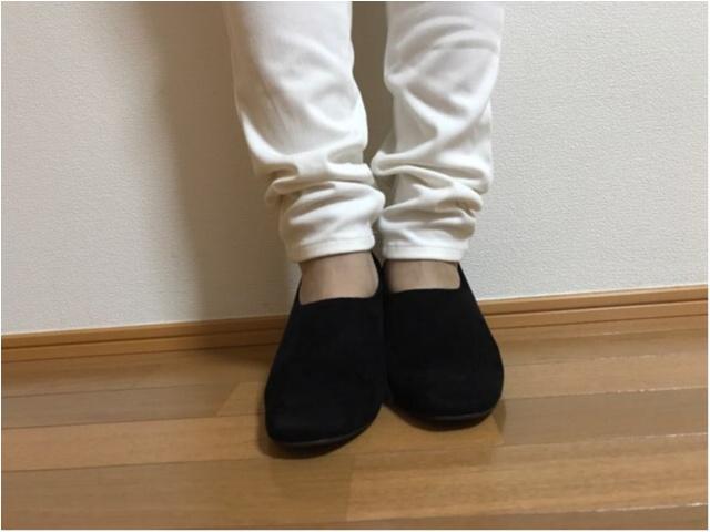 【秋冬靴のトレンド】美脚効果抜群の《シューティー》で、足元お洒落女子へ♡♡_10