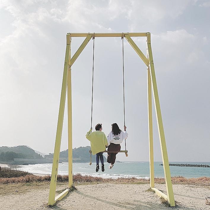 【女子旅におすすめ】福岡旅行 -第2弾-_7