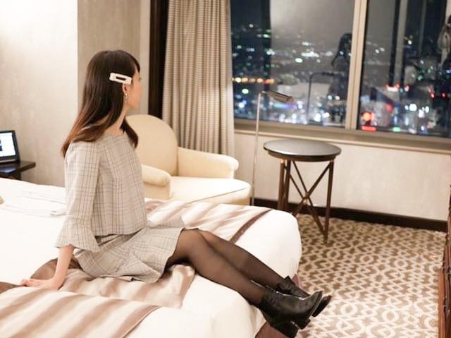 横浜女子旅特集《2019年版》- フォトジェニックな観光スポットから、日本一分厚いパンケーキなど魅力がいっぱい!_56