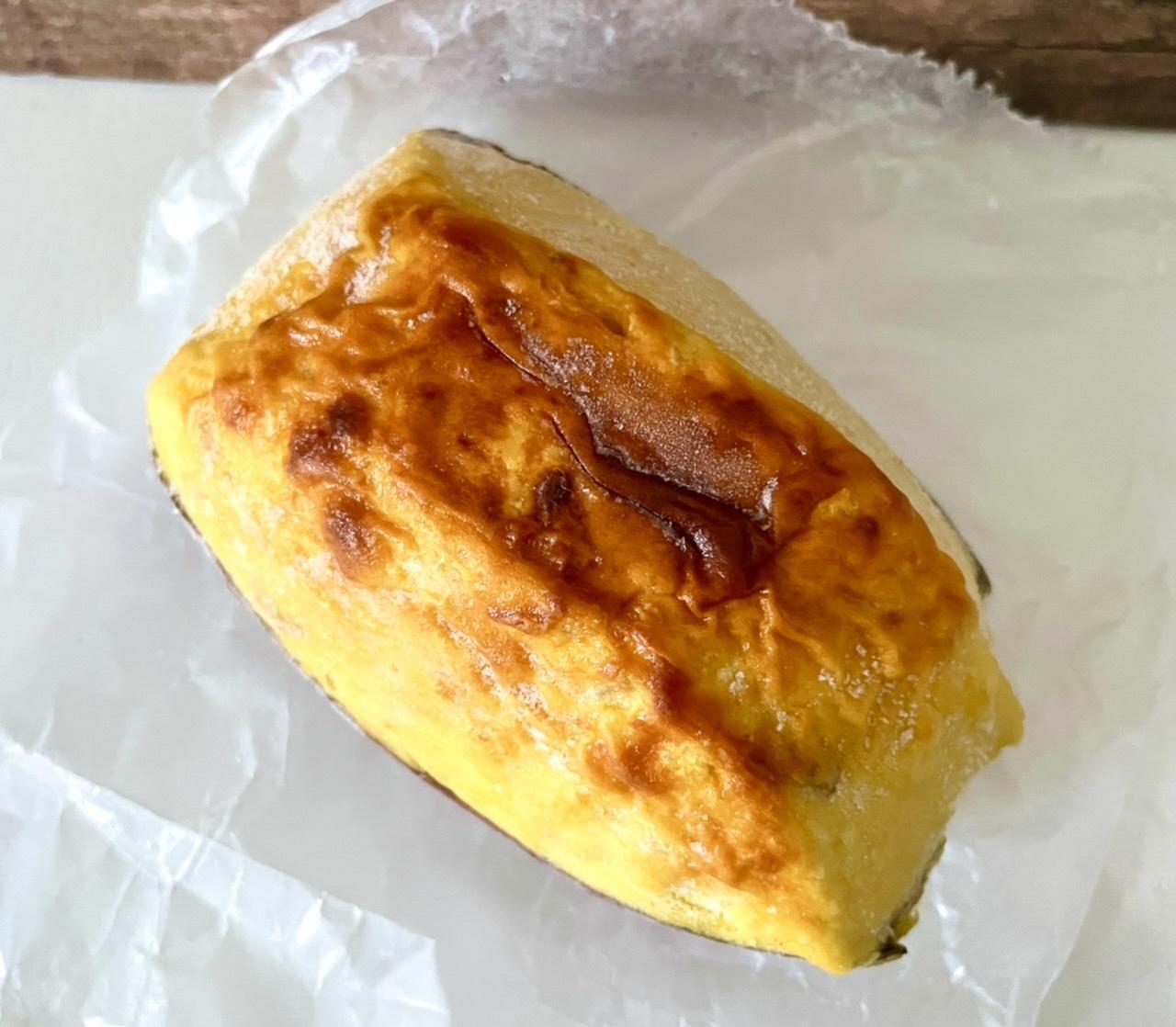 【罪深い美味しさ】ねっとり濃厚「札幌ラ・ネージュ」の皮付きスイートポテトが絶品すぎる❤︎_3