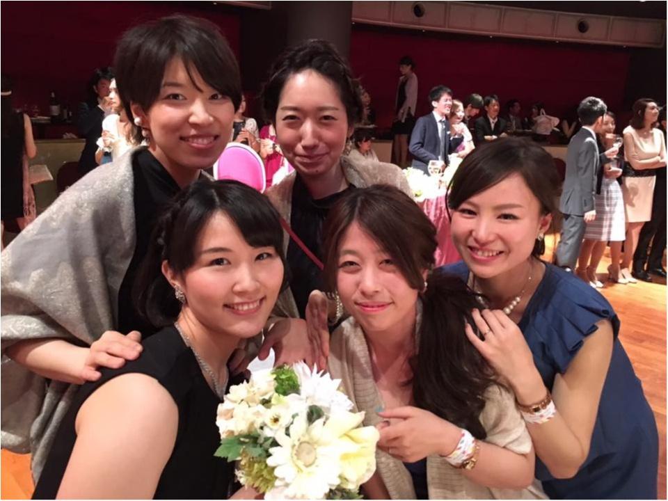 ♡さち婚♡_12