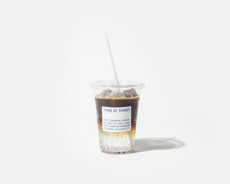 文具メーカー『コクヨ』発のショップ&カフェ「THINK OF THINGS」で見つけたMORE的おすすめアイテム&フードはコレ!_5_3