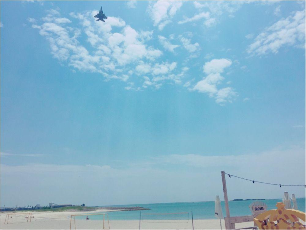 沖縄女子旅特集 - 夏休みにおすすめ! おしゃれなインスタ映えカフェ、観光スポットまとめ_38