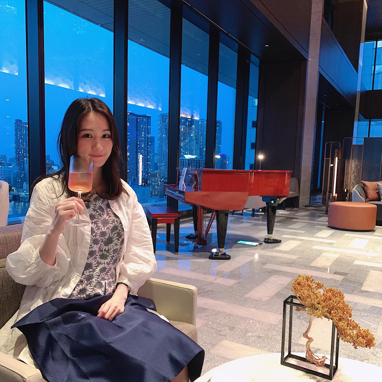 《メズム東京》 全客室にピアノ&コーヒーが備わる高級ホテルが凄い!_12