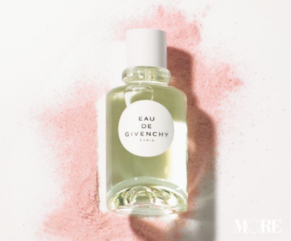 レディース香水・フレグランス特集《2019年版》- 人気ブランドの新作や定番の香りなど。おすすめは?_25