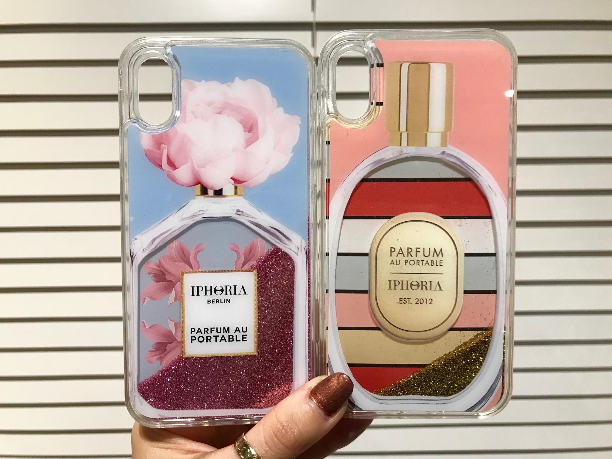 おしゃれ・かわいい・便利な最新iPhoneケース! 『IPHORIA』のおすすめ 記事Photo Gallery_1_11