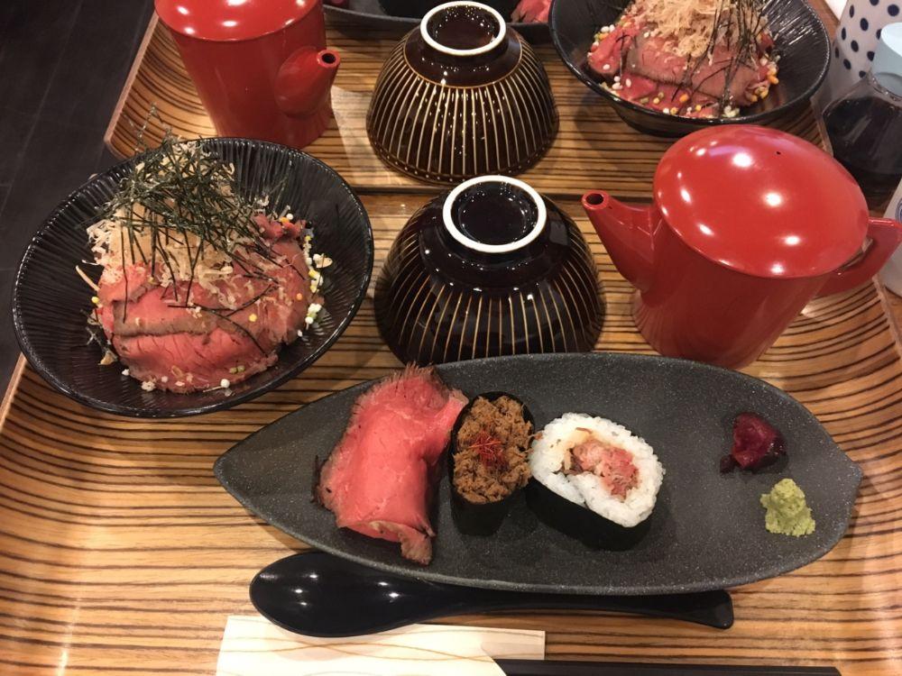 京都のおすすめランチ特集 - 京都女子旅や京都観光におすすめの和食店やレストラン7選_7