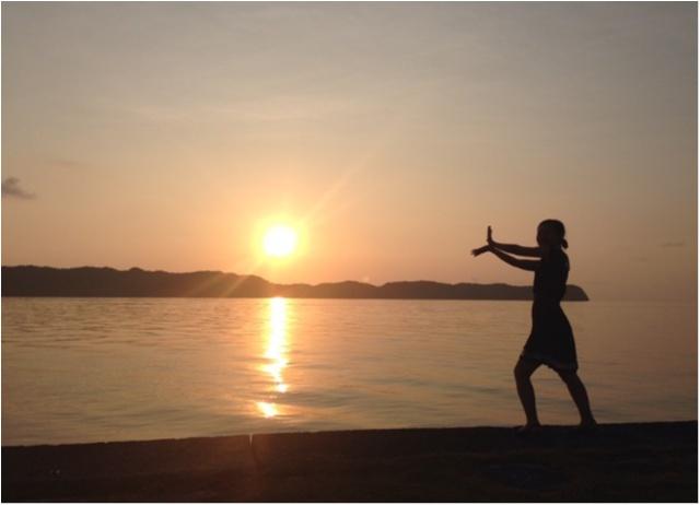 【Travel】そうだ、パラオに行こう。日本から4時間半で行ける南国リゾート地へ_10