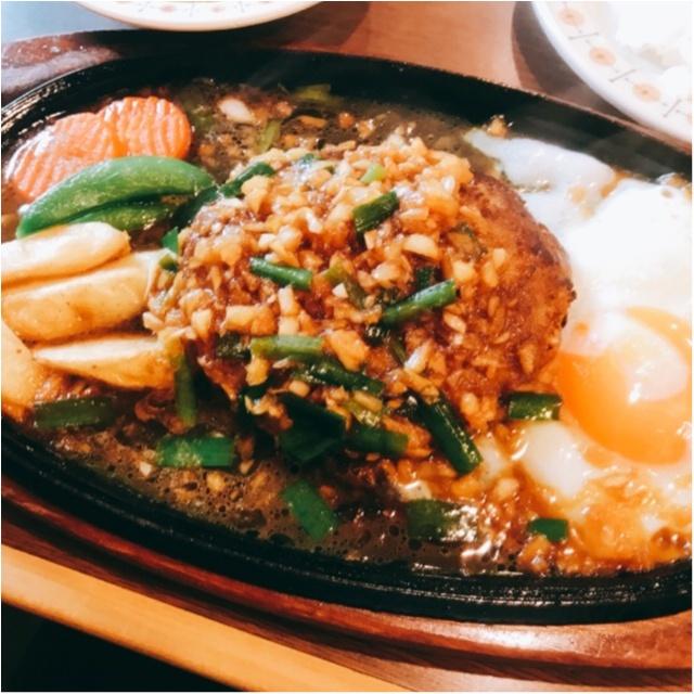 《食》福岡に来たら行って欲しい!皆んなが大好き◯◯が食べれちゃうあのお店!!_1