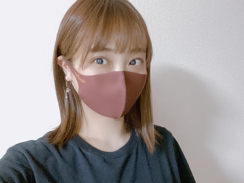 話題の【血色マスク】をGET!!_2