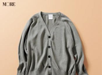今週のファッション人気ランキング4位〜10位 2/13(土)~2/19(金)PhotoGallery