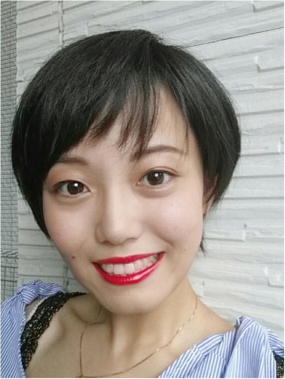 <新大久保で買ってきた>☆韓国プチプラリップ☆_3