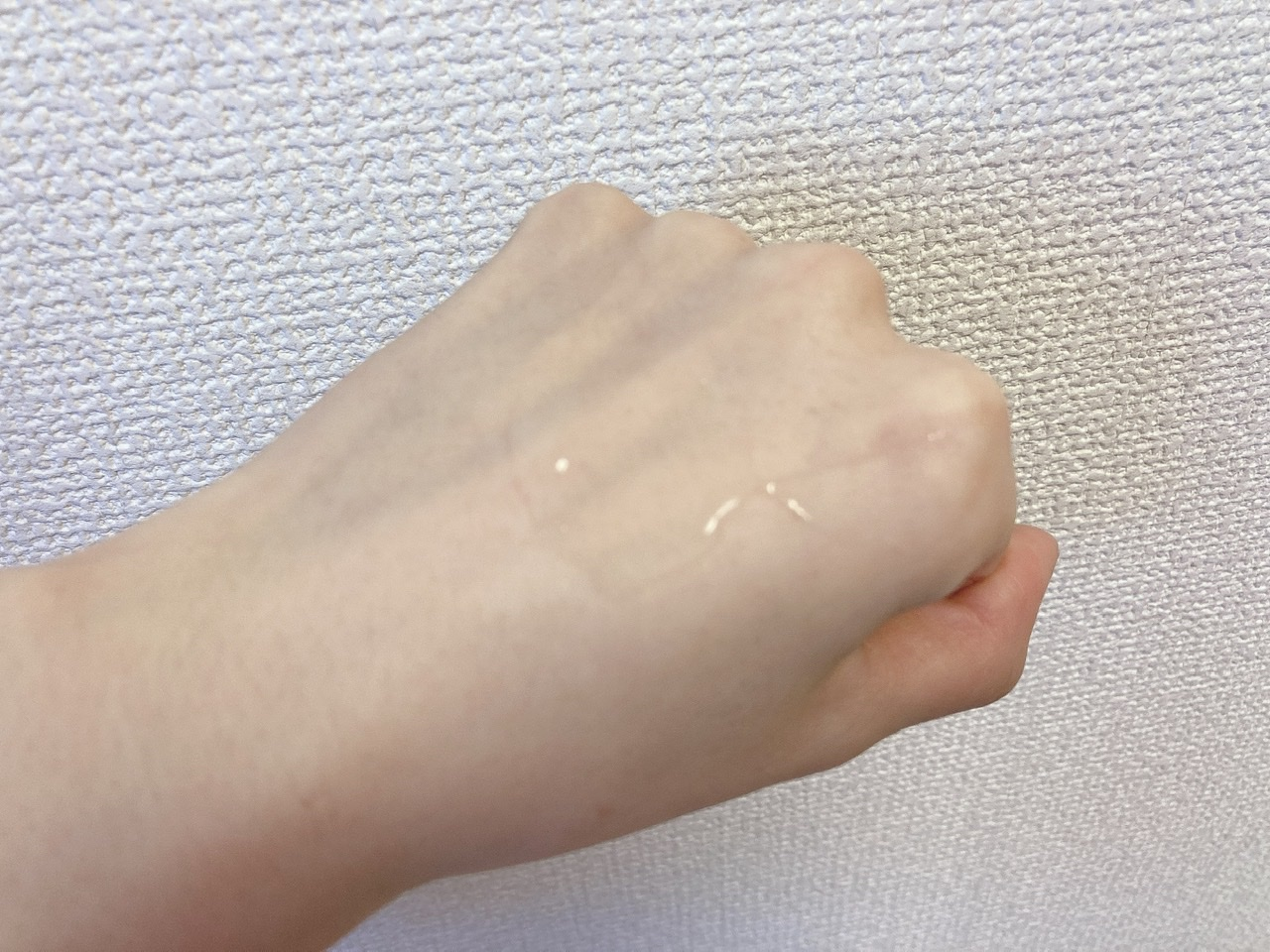 【イタリア老舗ブランド】可愛いハンドソープで楽しく手洗い♡_3