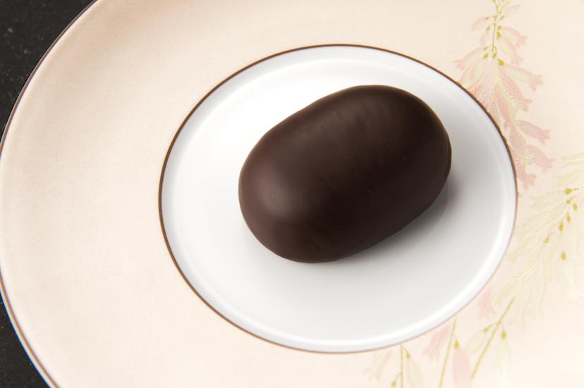 【日本初上陸】日本橋にフランス生まれのショコラ工房現る! 『ル・ショコラ・アラン・デュカス』♡【3/26(月)オープン】_2_5