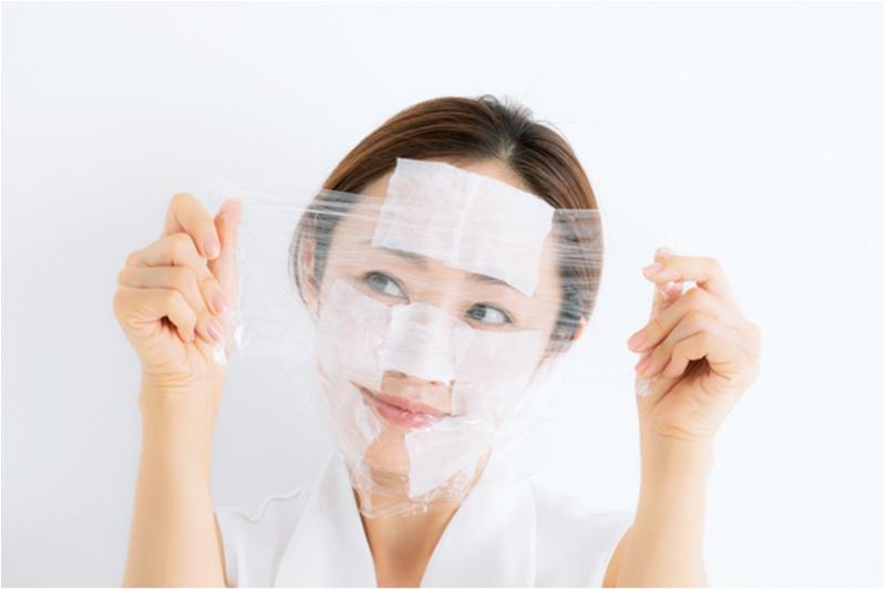 顔パック・シートマスク特集 - 美白ケアや保湿に♪ 20代働く女子におすすめのパックまとめ_46