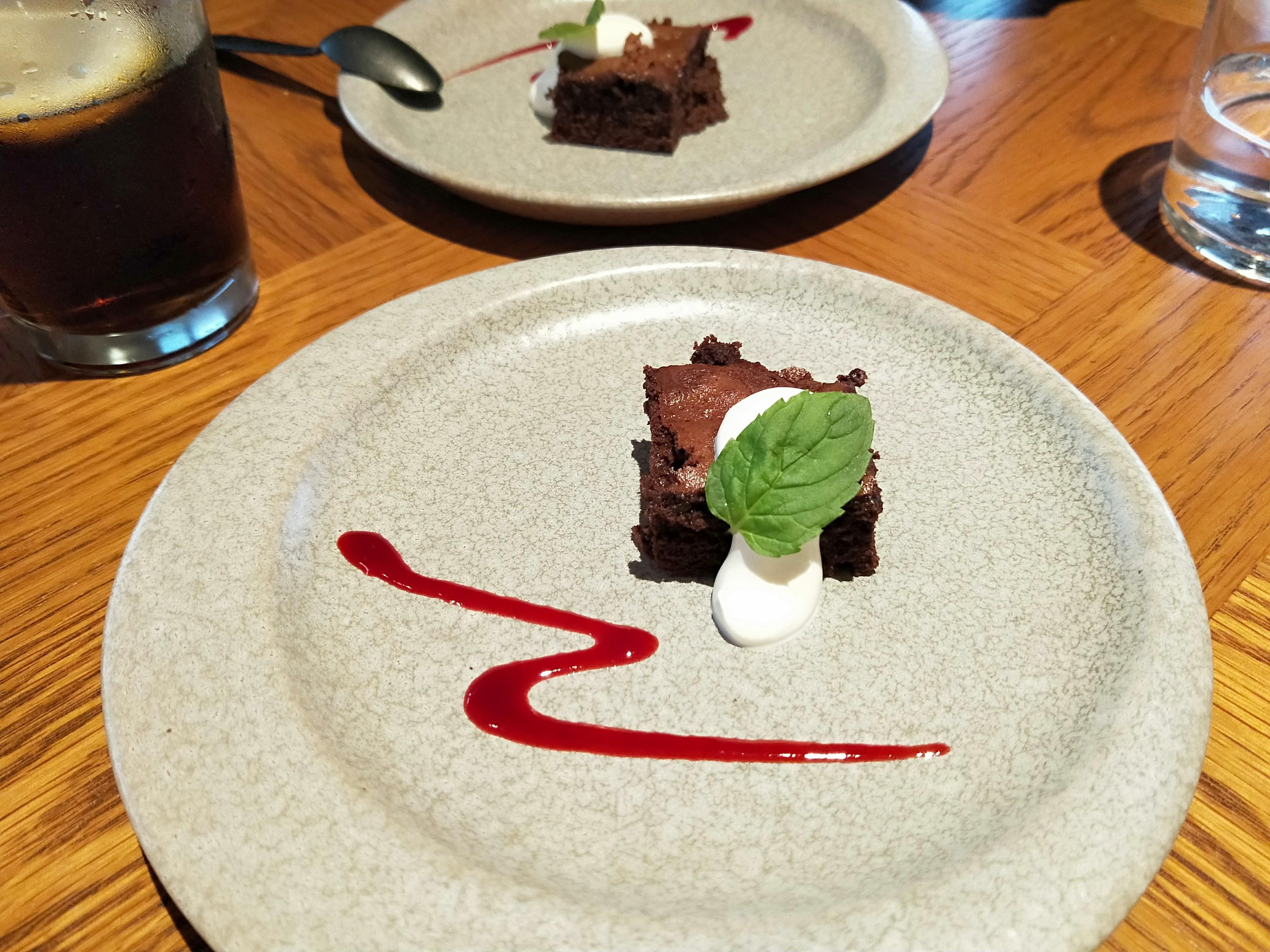 【横浜ハンマーヘッド】10月31日New Open!食をテーマにしたテーマパークへ潜入✨_9