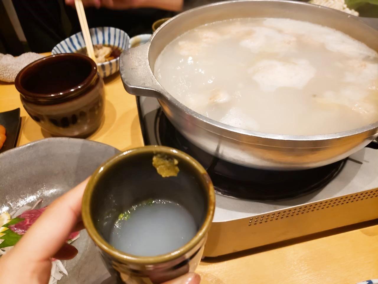 【女子旅におすすめ】福岡・博多で食べつくす!絶対満足グルメ旅♪_3
