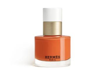 【エルメス 全色】『エルメス』ハンドケアコレクション発売!24色のネイルカラーやハンドクリームも